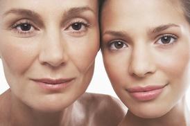 ANTI AGING CENTER BELGIUM: Soin spécial peau matures de 60 ou 90 min et 1 séance découverte Thermage RF en option dès 29,99€ chez Anti-Aging Center