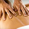 Up to 53% Off Swedish or Deep-Tissue Massage