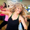65% Off One Month of Classes at Community Fitness