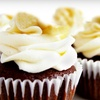 Up to Half Off Dozen Cupcakes Delivered from Bella Tempa Cupcakes