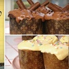 52% Off Cupcakes at Delilah Bakery