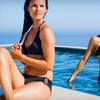 Planet Beach Contempo Spa – Up to 55% Off Mystic Tans