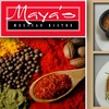 Maya's Mexican Bistro - Leawood South: $25 Worth of Delicious Dishes at Maya's Mexican Bistro