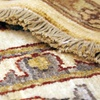 46% Off from Superior Rug Services