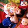 Gymboree Play & Music – Up to 65% Off Activities