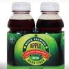 Mr. Beer Hard Apple Cider Refill Kit