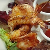Up to 51% Off at Hibiscus Restaurant in Morristown