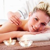 Up to 65% Off a Spa Package