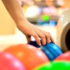 Up to 47% Off Bowling or Cosmic Bowling for Four