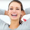 Up to 89% Off Dental Services in Des Peres
