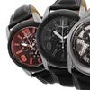 Jorg Gray Men's Watches
