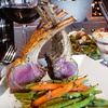 Up to 52% Off French Food at Coco Chocolate Lounge