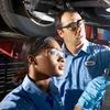 55% Off Brake Service at T.Q. Automotive