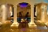 Portland Hall Spa - University District: Portland Hall Spa: Three Treatments With Lunch For One Or Two from £29; Plus Overnight Stay for £125 (Up to 61% Off)