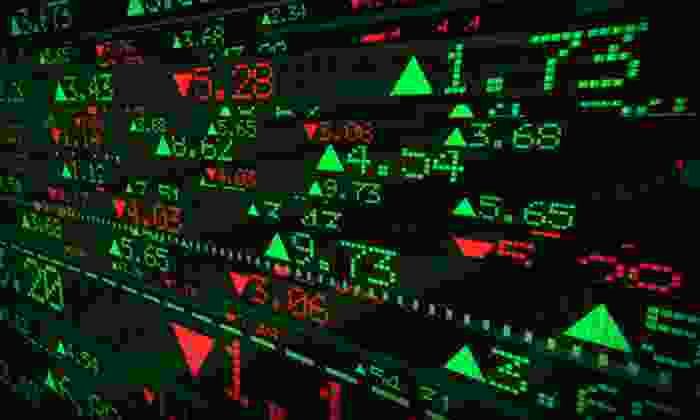 Lex van Dam Trading Academy: Online Stock Course from Lex van Dam Trading Academy (Up to USC$778 Value). Four Options Available.