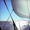 Up to 56% Off Sailing Lessons in Seabrook