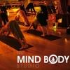 58% Off Yoga, Pilates, or Zumba