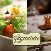 53% Off Eight-Course Dinner with Wine