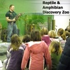 $7 for Zoo Admission for Two in Owatonna