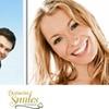 68% Off Custom Teeth Whitening