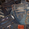 $20 for $45 Toward Apparel at gk1 in Albany