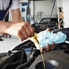 Up to 65% Off Auto-Upkeep Packages in Lafayette