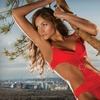 Executive Tans @ DTC - Greenwood Village: $25 Worth of Tanning Services and Lotions