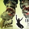 66% Off at Fantasyland Skate Center
