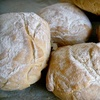 53% Off at Country Grains Bread Company