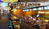 Up to 62% Off Bowling in Racine