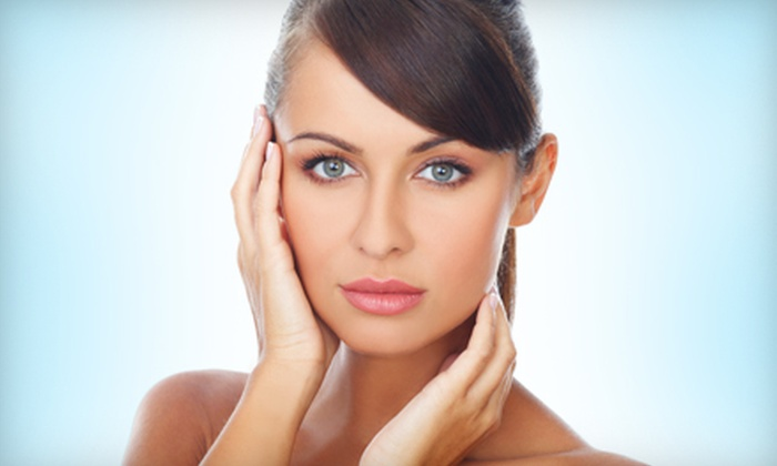 Elase Medical Spas - Multiple Locations: 15 or 30 Units of Botox at Elase Medical Spas (Up to 61% Off)