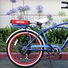 51% Off Guided Electric-Bike Tour