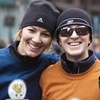 Up to Half Off Entry to Thanksgiving 5K Race