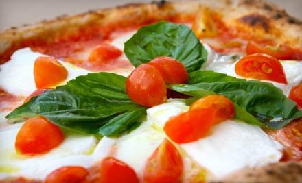 Any 2 Pizzas or Pasta Dishes - Fratelli La Bufala in Miami Beach