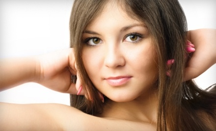 Advanced Dermatology Care of Southern California - Advanced Dermatology Care of Southern California in Agoura Hills