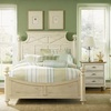 75% Off Name-Brand Home Furnishings in Goshen