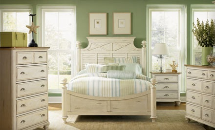$200 Groupon to Michiana Furniture Gallery - Michiana Furniture Gallery in Goshen