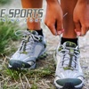 Half Off Running Shoes and Apparel