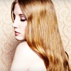 Up to 78% Off Keratin Smoothing Treatments in Tustin