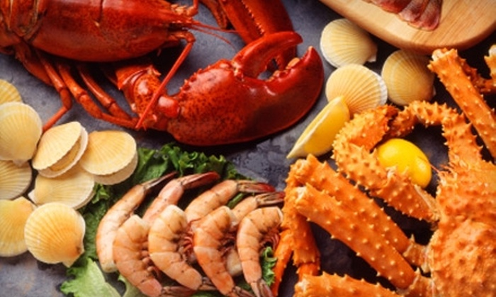 Joes Dreyfus Store - Livonia: $25 for $50 Worth of Traditional Cajun Dinner at Joe's Dreyfus Store Restaurant (or $7 for $15 Worth of Lunch Fare)