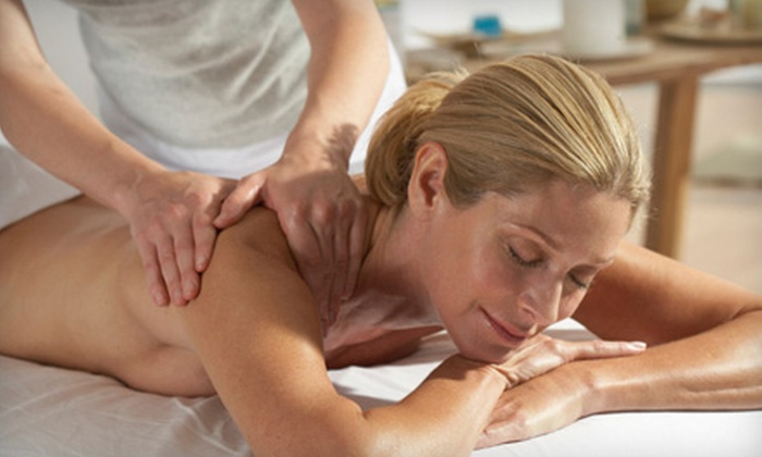 Massage By Mari - North Providence: Swedish Massage at Massage By Mari (Up to 60% Off). Three Options Available.