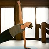 Up to 80% Off Classes at Dahn Yoga