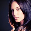 Up to 54% Off Haircare Services in Winsted