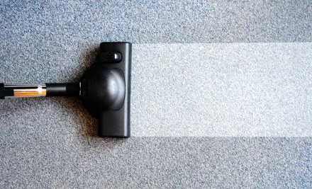 Best Deal Steam Carpet Cleaning - Best Deal Steam Carpet Cleaning in