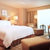 Dining & Entertainment Packages at Borgata Hotel