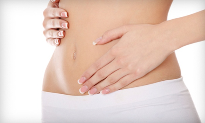 Salud! - Bronx: $39 for 45-Minute Colon-Hydrotherapy Session at Salud! ($100 Value) in the Bronx
