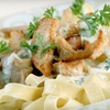 Up to 53% Off Italian Meal for Two at La Bottega Marino