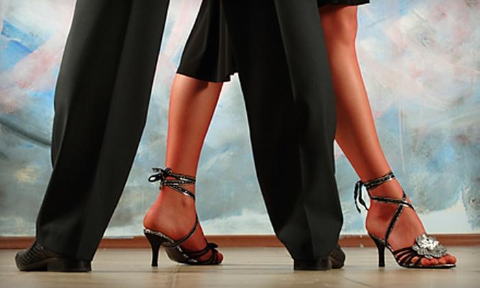 Premier Wedding Dances - Pennington 10: One, Two, or Three Line-Dancing Lessons from Premier Wedding Dances