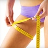 Up to 88% Off Body Sculpting in Rockville