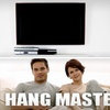 Hang Masters - Atlanta: $190 for a Premium TV-Installation Package from Hang Masters